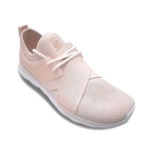 Champion Fresh Foam Blush Pink Sneaker 7